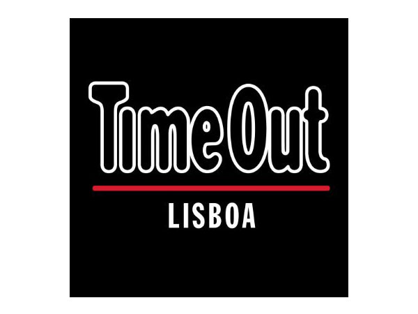 tanka-premio-time-out